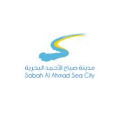 SAASC icon