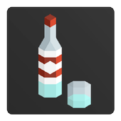 Pocket Alcoholic icon