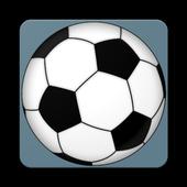 Myanmar Soccer Odds icon