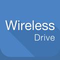 Wireless Drive