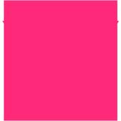 SWIFI | Auto Switch Best WiFi icon