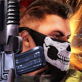 spm bloody war free download