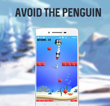 Seal Jump poster
