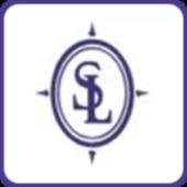 SeaLegs Wine Bar icon
