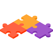 Sea Puzzle Game icon