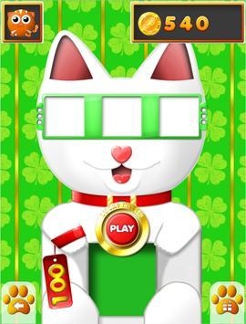 Kitten Chaos screenshot 5