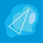 Seapilot icon