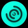 Icona Wearify for Spotify