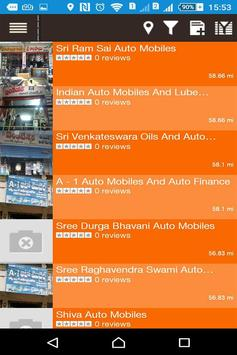 CS india apk screenshot