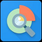 Find More Rocks Scanner icon