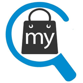 Search My Market icon