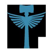 Maatisa'al (Unreleased) icon