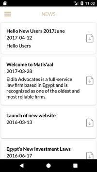 Maatisa'al (Unreleased) apk screenshot