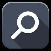 ImageSearchHelper icon