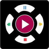 Searcheng - Movie TV Engine icon