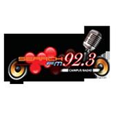 Search FM 92.3 icon