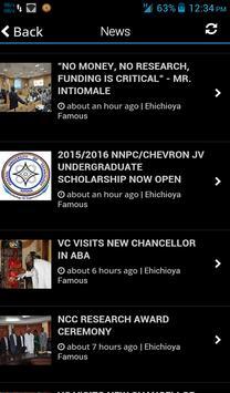 Search FM 92.3 screenshot 15