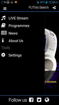 Search FM 92.3 screenshot 2