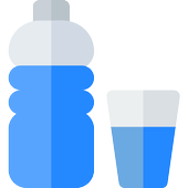 Aqua Water Purifier - Nagpur icon