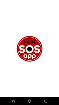 Vaal Triangle SOS app screenshot 4