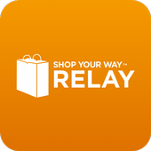 Shop Your Way Relay icon