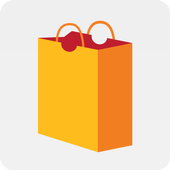 Shop Your Way icon