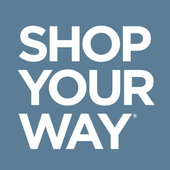 Shop Your Way icon