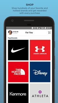 Shop Your Way apk screenshot