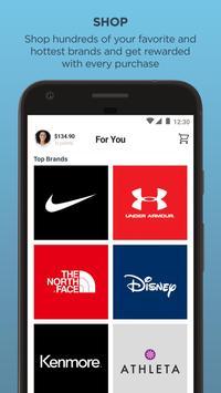 Shop Your Way screenshot 3