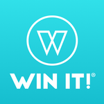Win It! APK
