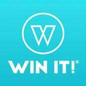 Win It! icon