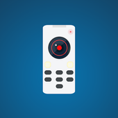 StriveRemote icon