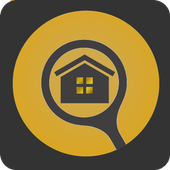 Rental-Inspector icon