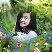 Photo Collage Art icon