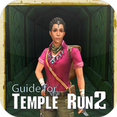 Temple Run 2 Real Life icon