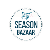 Season Bazaar icon