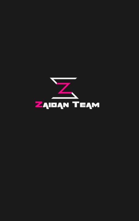 New Seattle Seahawks Wallpaper Art Hd Zaidan For Android Apk Download