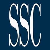 Seattle Study Club, Inc icon