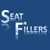 Seat Fillers icon