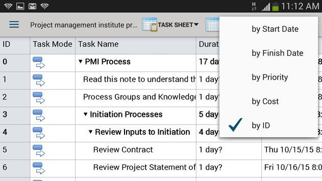 SPViewer apk screenshot