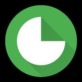 FeedMe icon