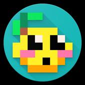 Lemonhunter 2D Pixel Art RPG icon