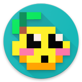 Lemonhunter 2D Pixel Art RPG icon