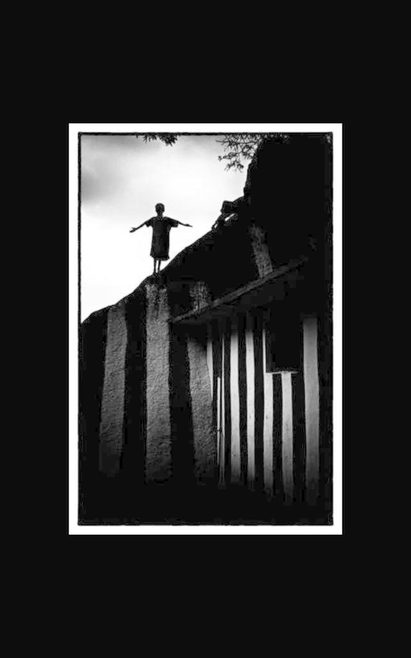 Christian Cross Wallpaper For Android Apk Download