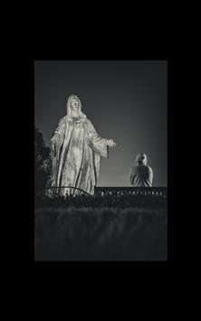 Christian Prayer Wallpaper apk screenshot