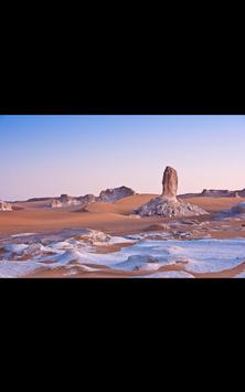 Skyline Live Wallpaper apk screenshot