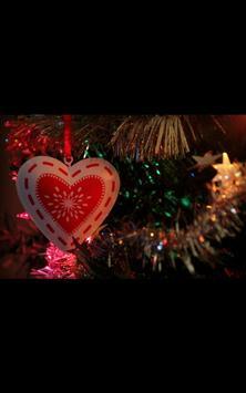 Heart Photos Live Wallpaper screenshot 4