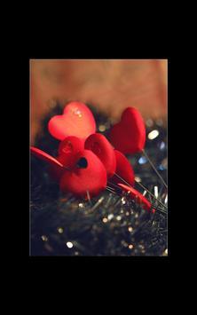 Heart Photos Live Wallpaper screenshot 10