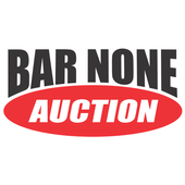 Bar None Auction icon