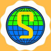 Sebaguide icon